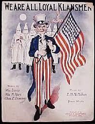 Kkk Halloween Costume Sale Klux Klan