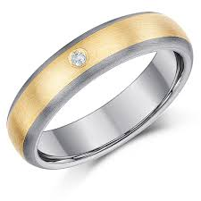 mens diamond engagement rings titanium diamond rings and mens engagement diamond eternity rings