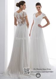 simple affordable wedding dresses stunning simple cheap wedding dresses aliexpress buy 2016 new