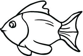 coloring pages about fish coloring fish pages fish coloring sheet printable fish coloring
