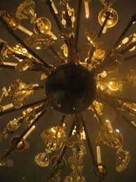 chandelier nyc 35 best sconces images on wall sconces chandeliers