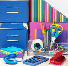 10 unbelievably important must haves for your home office