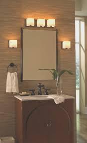 home decor colors bathroom best bathroom fairy lights home design planning unique