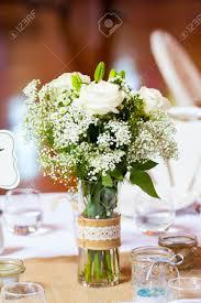flower centerpieces stock photos royalty free flower centerpieces