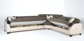 sectional pull out sleeper sofa small sectional sleeper small sectional sofa bed remarkable images