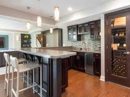 garage bar plans kitchen pictures