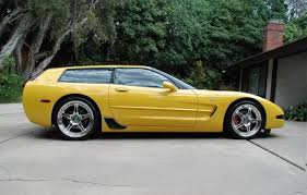 yellow corvette c5 158 best corvettes c5 images on corvette c5 chevy and