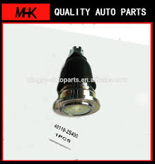 nissan pathfinder ball joint replacement nissan navara ball joint nissan navara ball joint suppliers and