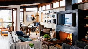 ideas for a small living room smart small living room ideas sunset