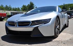 bmw supercar 2015 bmw i8 review u2013 supercar for environmentalists
