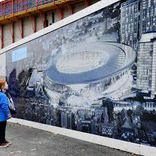 chelsea stadium wall mural wall murals you ll love chelsea wall murals pixers