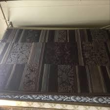 Best Rug Websites Area Rugs Floor Coverings Salisbury Md