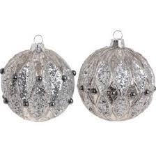 115 best gold silver black decorations images on