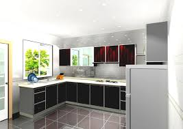 Kitchen Design Software Review Free Standing Kitchen Cabinets Ikea U2014 Liberty Interior Classy
