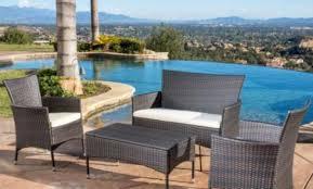 Patio Furniture Discount Clearance Furniture Rustic Outdoor Furniture Astonishing Rustic Patio