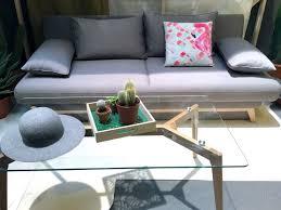 pied de canapé conforama conforama printemps été 2016 matières brutes et cactus
