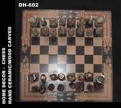 home decor u2013 chess dh 602 incasinc