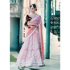 Wedding Dresses For Larger Brides Indian Wedding Dress Shopping Ideas For Plus Size Brides