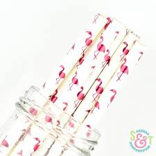 Sweet Treat Cups Wholesale Greaseproof Cupcake Liners Baking Cups Sprinkles Straws U0026 More