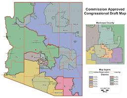 Az Zip Code Map Draft Maps