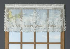 Shanty Irish Lace Curtain Curtain Lace Curtain Irish Curtains