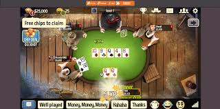 governor of poker 3 game free download