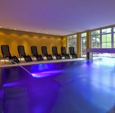wellness allgã u design galtenberg family wellness resort s selectedhotels