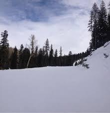 eagle point ski u0026 snowboard photos