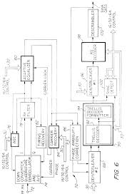 patent ep0562422b1 qam receiver with means for detecting