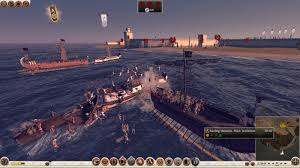 2 total war siege rome total war 2 negau