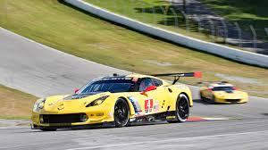 corvette racing live chevrolet corvette reviews specs prices top speed