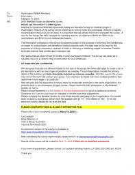 job wining cover letter sample for public library assistant within