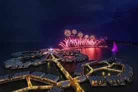 lexus hotel melaka largest resort in port dickson lexis hibiscus port dickson
