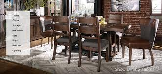chair amish oak dining room sets oak dining room sets of