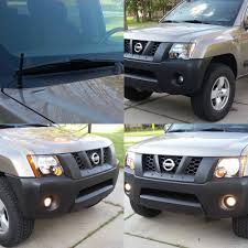 nissan xterra black what have you done for your x lately page 2134 second