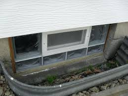 battery operated window fan radon fan lowes contact us now for a free quote with bathroom