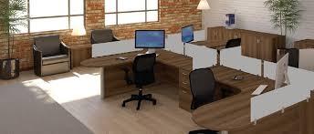 mobilier bureau modulaire mobilier de bureau d occasion en liquidation réseau modulaire le