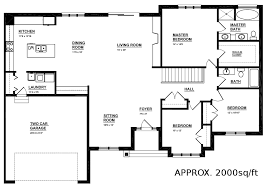 house plans with open concept small house plans with garage open concept floor for homes pictures