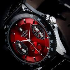 Jam Tangan Alba Yang Asli Dan Palsu 5 cara mudah membedakan jam tangan ori dan kw pricearea
