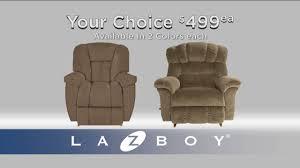Lazy Boy Sales Great American Furniture U0026 Mattress Outlet Sale On Corinthian U0026 La