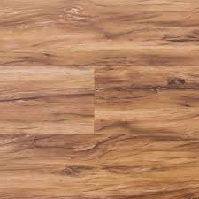 Laminate Flooring Contractor Singapore Vinyl Flooring Click System Products Mago Manufacturing