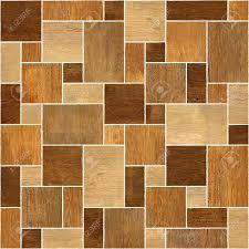 Bree Van De Kamp House Floor Plan by Wood Panel Pattern Wood Paneling Background Pattern Cherry