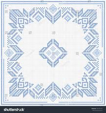 picture collection free christmas ornament cross stitch patterns