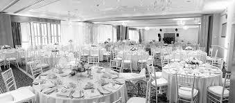 Weddings Venues Wedding Hertfordshire Wedding Venues In Hertfordshire