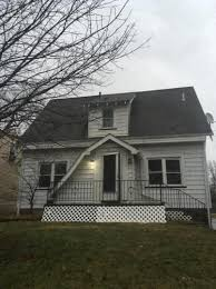 apartments for rent in youngstown oh from 400 hotpads