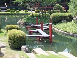 japanese garden bridge plans japanese garden bridge gardenso home