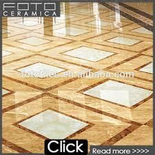 polished house design floor tile price dubai buy floor tile