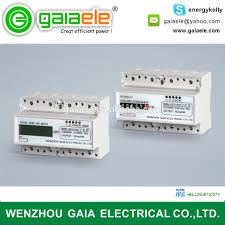 3 phase 4 wire kwh meter 3 phase 4 wire kwh meter suppliers and