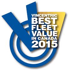 lexus lx cost of ownership 2015 best fleet value in canada winner u0027s list