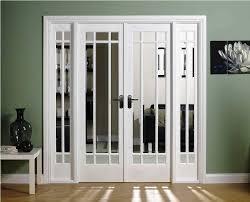 Door Wonderful Home Depot French Doors Design Anderson French - Home depot french doors interior